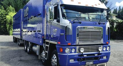 september-freightliner-argosydab510